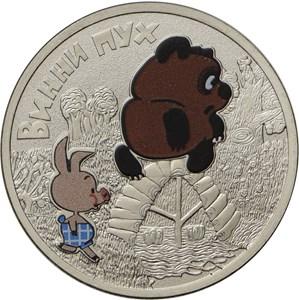 монета 2 тенге 2005